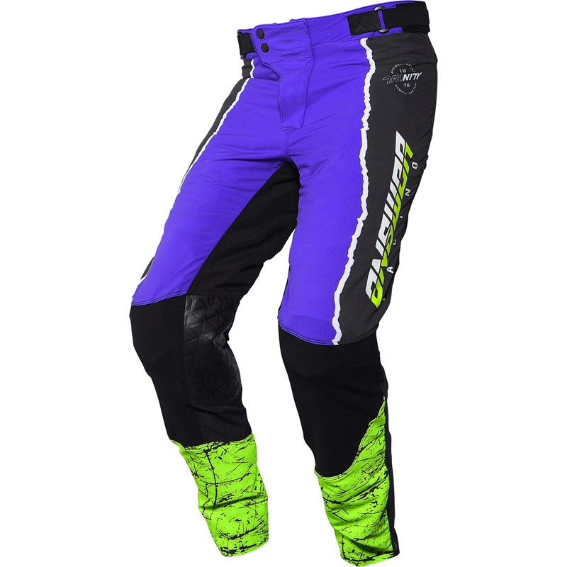 TRINITY PRO GLO LIMITED EDITION PANT