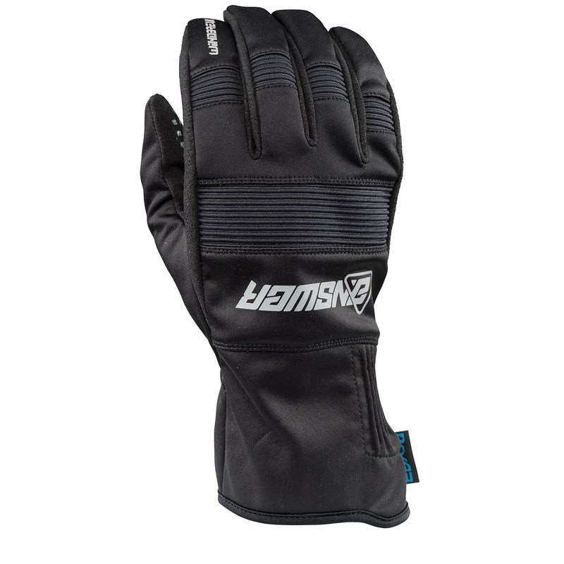 WINDBREAK GLOVES