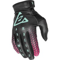 Women's A21 AR1 Swish Gloves