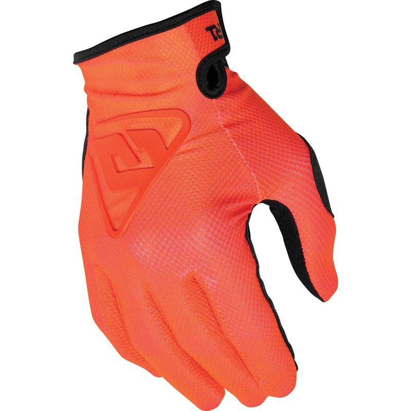 Youth A21 AR1 Charge Gloves