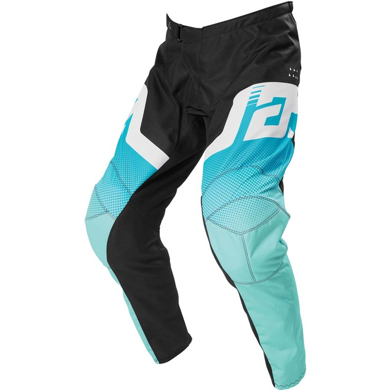Youth A21 Syncron Charge Pant