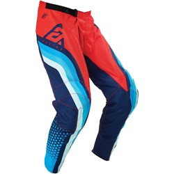 Youth A21 Syncron Swish Pant