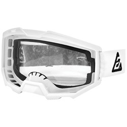 Youth Apex 1 Goggle