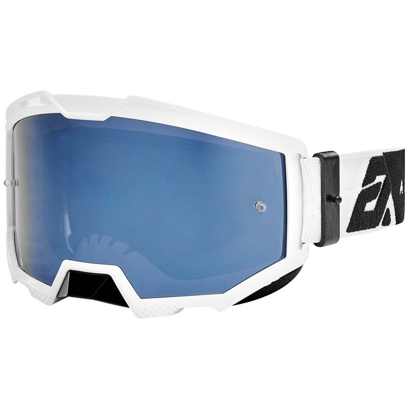 Youth Apex 3 Goggle
