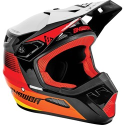 Youth AR1 Swish Helmets