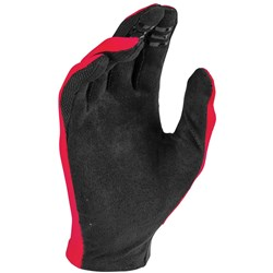 Youth AR2 Bold Gloves