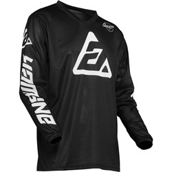 Youth Arkon Bold Jersey