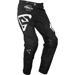 Youth Arkon Bold Pant