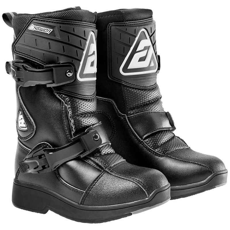 Youth Pee Wee Boots