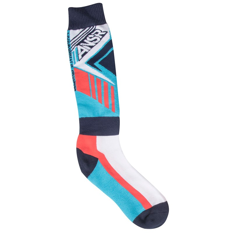 ZINGER RACE SOCKS
